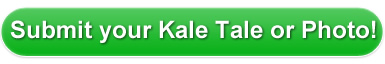 submit-kale