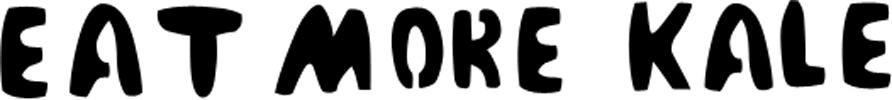 emk-horiz-logo