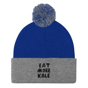 pom-pom-knit-cap-royal-heather-grey-600b177d279f9.jpg