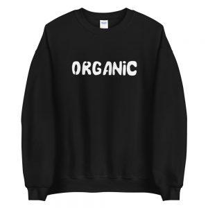 unisex-crew-neck-sweatshirt-black-front-601db23b209cb.jpg